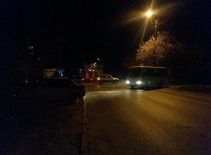 Излишняя бдительность таганрожца оставила на улице жильцов нескольких домов