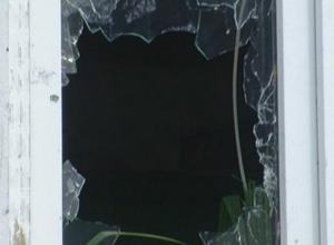 Таганрогские мужчины -  воры ограбили дачу в соседнем районе