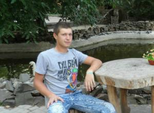 В канун Нового года умер 23-х летний слесарь ТАНТК им.Бериева, возможно это первая смерть от  таллия