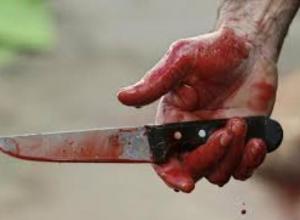 Зверское убийство молодых людей в таганрогской квартире потрясло горожан