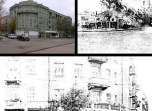 О тебе, любимый город: Странноприимный дом Депальдо