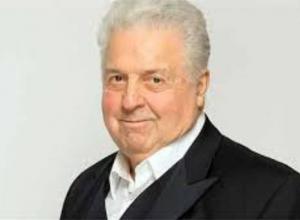 15 сентября родился известный уроженец Таганрога Михаил Танич