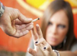Житель Таганрога изнасиловал несовершеннолетнюю, предварительно «накачав» ее наркотиками.