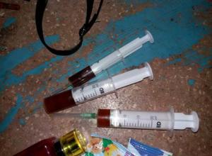 О последствиях употребления психоактивных веществ расскажут подросткам в Таганроге