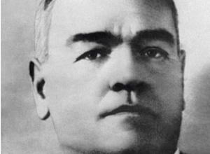 В честь гордости советской авиации откроют выставку в Таганроге