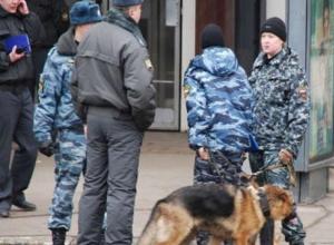 Работу экстренных служб города Ростова проверили на оперативность