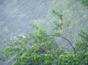 Прогноз синоптиков – Таганрог ожидает ухудшение погоды