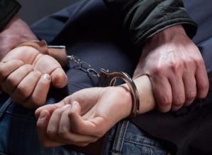 Убийцей, жестоко расправившийся с мужчиной в Куйбышевском районе, оказался его другом