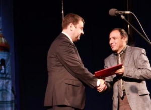 Новый сити-менеджер Таганрога призвал жителей объединиться
