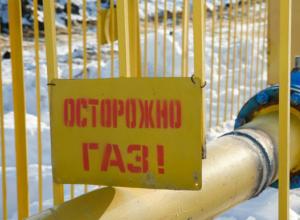 Таганрогский «газовый начальник» Владимир Ревенко обещает сократить очереди