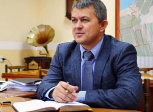 Алексей Махов призвал к ответу управляющие компании, не выполняющие свои обязанности