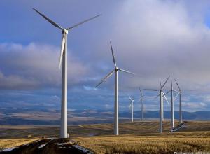 Три компании  на территории «Красного котельщика»  в Таганроге  займутся производством опор для ветроустановок