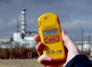 В Таганрог официально разрешено ввозить ядовитые вещества