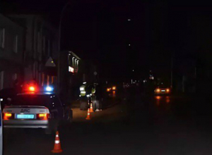 Проигнорировавшую «зебру» женщину сбила иномарка в Таганроге