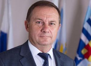 Владимиру Прасолову осталось провести в колонии два месяца