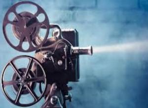 В Год Кино в Ростовской области пройдут 15 кинофестивалей