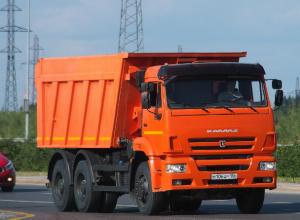 Для Неклиновского МЭОК Ростовской области ищут транспортировщика мусора за 1,1 млрд рублей