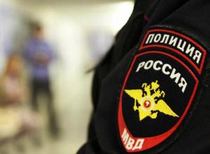 Нагую барышню из Таганрога  ищет полиция