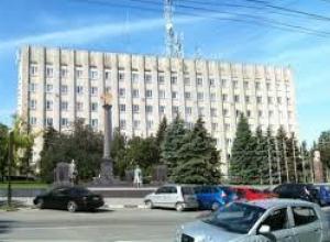 Завтра в Таганроге граждане могут получить ответы на вопросы к Следкому