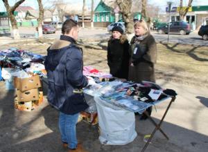 Суммы штрафов в Таганроге выросли, решение приняли в ЗС области