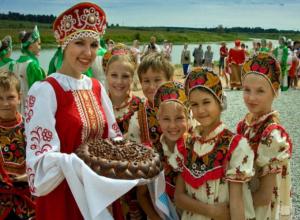 В Таганроге «царский прием» окажут гостям из Мексики