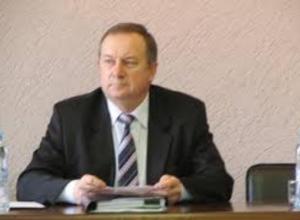 Мэра Таганрога обвиняют в злоупотреблении полномочиями