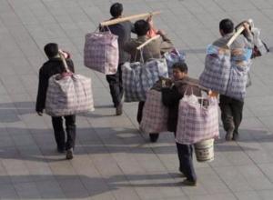 Более 1500 мигрантов прибыли в Таганрог на ПМЖ за три месяца