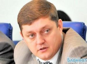 Российский политолог Олег Пахолков: донецкие ополченцы дойдут до Киева