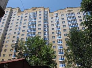 Таганрог становится однокомнатным городом