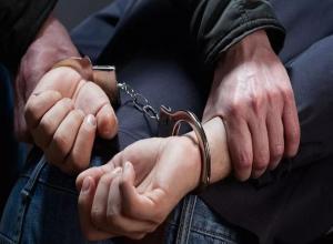 В Таганроге мошенник обманул местных жителей на 200 000 рублей