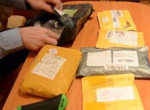 Жители Таганрога не дождались свои новогодних посылок
