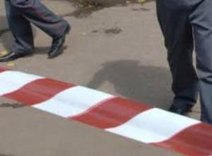 «Взрывное устройство» послужило причиной эвакуации многоэтажного на улице Дзержинского