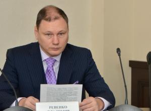 Главный по Газпрому  в Ростовской области назвал Таганрог в числе первых должников