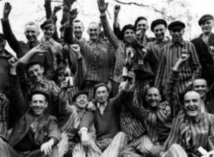 Жителям Таганрога предложили окунуться в ужасы Холокоста