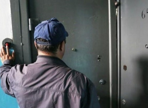 В Таганроге активизировались мошенники