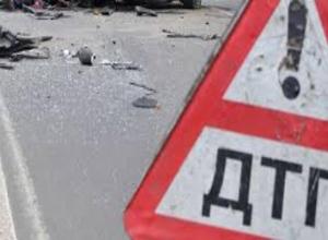 В Таганроге увеличилось число ДТП со смертельным исходом