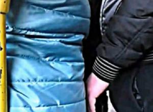 Трущийся о попу мужской эрегированный орган в маршрутке довел до ночных кошмаров жительницу Ростовской области