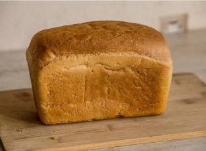 На смену горючему сыру в Таганроге пришел резиновый хлеб