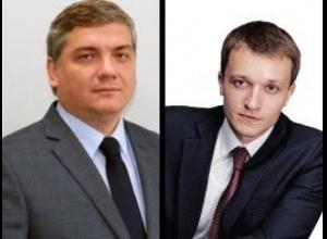 В Таганроге из списка городской Думы выбыли два депутата