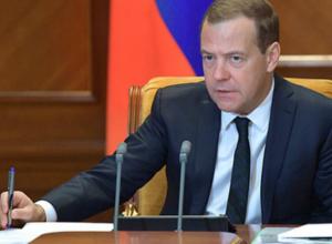 Под шумок ЧМ-2018 правительство России  повышает пенсионный возраст своим гражданам
