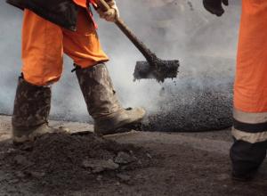 Углеводород может помочь таганрогским дорогам