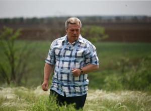 В Ростовской области на природоохранные мероприятия будут направленны большие средства