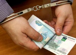 Мастер-мошенник обманул мужчину на 160 тысяч рублей в Таганроге