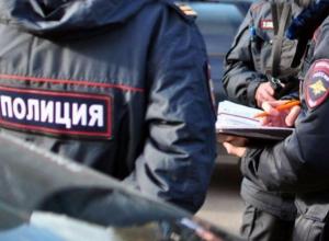 Труп неизвестной женщины обнаружили в заброшенном доме в Ростовской области