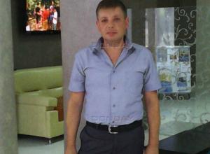 В Таганроге 38-летнего пропавшего мужчину нашли мертвым в морге