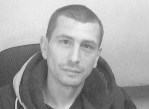 В Таганроге обнаружили труп пропавшего 44-летнего мужчины