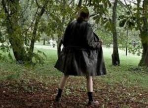 Таганрогский извращенец-эксгибиционист сменил среду обитания