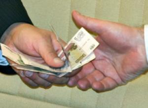 Алчный житель Таганрога заявил о готовности продать свой голос за любого кандидата