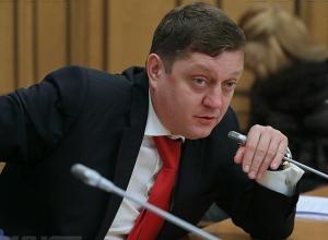 Депутат Госдумы Олег Пахолков предложил отказаться от экспорта нефти
