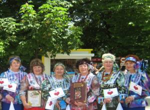 В Таганроге пройдет областной фестиваль коллективов художественной самодеятельности